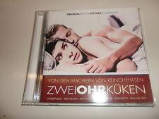 CD  Zweiohrküken