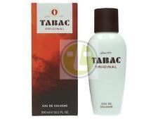Tabac Original Edc 300ml MEN Eau de Cologne