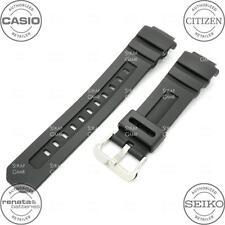 CASIO Band 10273059 G-SHOCK AWG-590,AWG-591,AWG-M100/A/B/F,G-7700,G-7710