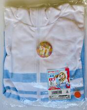 Love Live School Idol Thanksgiving Festival Eli Animal Cosplay Scuffs Jacket