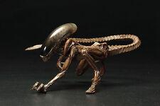 Kotobukiya Alien 3 Dog Alien Artfx+ Statue