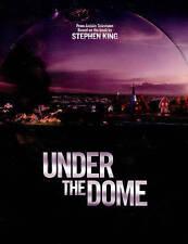 Under the Dome: Season 1 DVD
