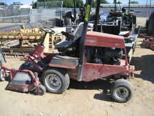 New listing Lot of 4- Toro 328-D Riding Mowers