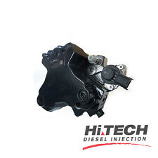 Hyundai Tucson, Sante Fe, i30, Sonata 2.0L diesel pump 0445010342 33100-27400