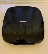 Samsung DVD-F1080 DVD Player