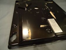 Pioneer PL-630 Stereo Turntable Parting Out Bottom Cover