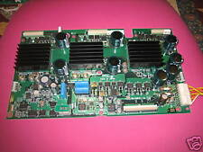 RUNCO 942-200313 SCAN BOARD PKG42B1G1 MODEL # PL42C
