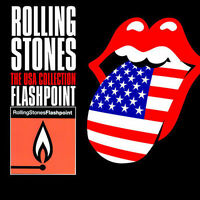 Flashpoint 2005 by Rolling Stones