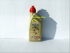 from Berlin Motorcycle Oil Castrol Power 1 4T 20W-50 1 LITRE 20W50 Replaces