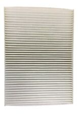 NEW CABIN AIR FILTER FITS FORD F-150 2015 2016 FL3Z19N619A PARTICULATE FILTER