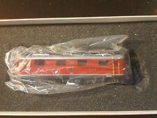 HAG 222 Ae 4/4 SBB Rot  10010  AC