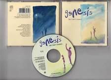 "GENESIS ""We Can't Dance"" (CD) 1991"