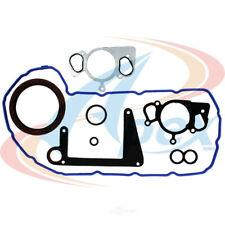 Engine Conversion Gasket Set Apex Automobile Parts ACS11041