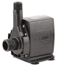EcoPlus Mag Drive Pump 500 GPH