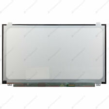 "ChiMei Innolux N156BGE-E31 Laptop Screen 15.6"" LCD LED Compatible - 30pin MATTE"