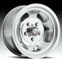 "67 68 69 Chevy Camaro CPP 2/"" Wheel Well Widening Fender Kit Mini Tub"
