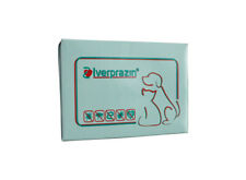 Iverpazin 60 tablets - Dog Flea & Tick protection