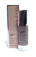 MARY KAY TIMEWISE REPAIR~VOLU-FIRM~ADVANCED LIFTING SERUM~NIGHT TREATMENT