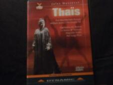 Massenet - Thais / Mei/Viotti/Teatro La Fenice di Venezia