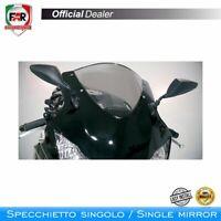 SPECCHIETTO SPECCHIO FAR 6784 DESTRO HONDA 600 CBR F (PC35) 2001-2006