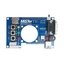 Mister FPGA IO Board Set HUB USB Extender - Terasic DE10-Nano accessories