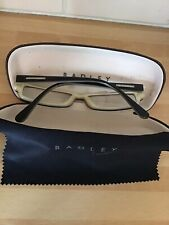 Radley Glasses In Case