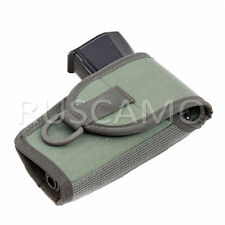 Tactical Holster for Makarov (PM / PMM) MOLLE