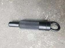 mazda rx-7 rx7 86-91 non turbo engine clutch alignment centering tool