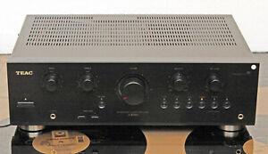 1997 Vintage Verstärker TEAC A-R500