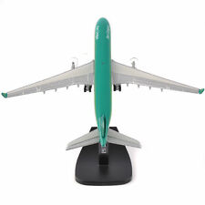 Airbus Airline Alloy Diecast Aircraft Plane Collection Model Gift Toy##