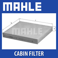 Mahle Pollen Air Filter (Cabin Filter) LA493 (fits Nissan GT-R)