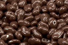 Vegan  Dairy Free Dark  Chocolate Raisins - 700g * POSTAGE REFUND ON 2ND ITEM*