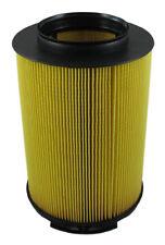 Air Filter Pentius PAB9778