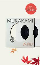 Wind/ Pinball: Two Novels by Haruki Murakami (Hardback, 2015)
