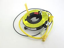 NEW Genuine OEM Steering Wheel Clock Spring 93490-22002 for Hyundai Accent 97-99