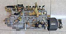 Zexel Fuel Injection Pump 106673-7881 for Mitsubishi 6D22T2 Engine ME152597