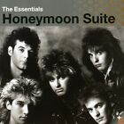 Essentials - Honeymoon Suite (2005, CD NEUF)