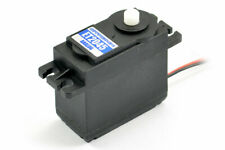 Etronix ET2045 Analogue Standard Servo 4.0KG for Steering (Acoms AS17 Fitting)