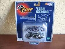 1998 Dale Earnhardt Jr #3 AC Delco Chevy 1/64 Winners Circle Tech Series