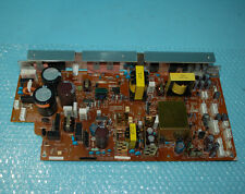 CANON NP 6050 6045 Power Supply Board Assembly FG5-8226 70929101
