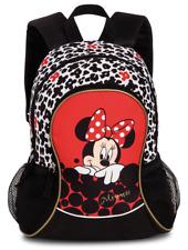 Fabrizio Kinderrucksack Disney Minnie