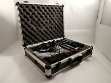 Williams Sound Tgs Sys Ag Case + 6 Receiver + 1 Transmitter