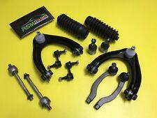 Honda Civic Si 99-00 Full Kit Repair Suspension Control Arm Ball Joint Tie Rods