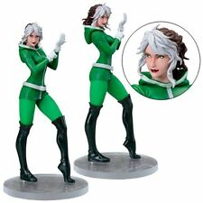 "Kotobukiya ~ Marvel Now X-Men ~ ROGUE ~ 7.5"" ArtFX+ Statue  1:10 scale Model Kit"