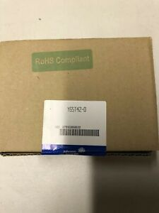 Johnson Controls Y65T42-0 Transformer (New in box, Sealed) SOLD IN LOTS OF 10!!!