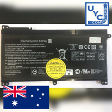 """Brand New Battery For HP Pavilion M3-U 13.3"""" Battery TPN-W118 915230-541"""