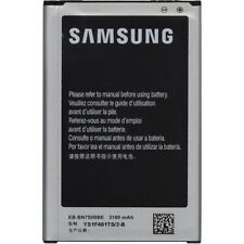 Samsung Batterie Lithium Original EB-BN750BBE für Galaxy 3 Notizen Neo 3100mAh