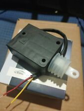 Door lock actuator motor Mercedes-Benz G-class W463 MB G320, G500, G55, G63