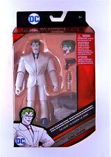 DC Comics Batman Multiverse REY SHARK SERIE THE JOKER FIGURA DE ACCIÓN