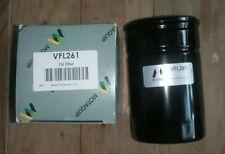 Oil Filter VFL261 Fits Bertone Alpina BMW Citroen Maserati Mercedes Benz